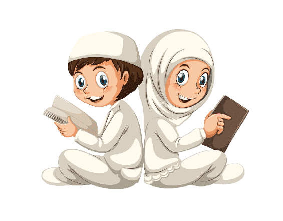 This image has an empty alt attribute; its file name is png-transparent-quran-muslim-islam-illustration-read-the-islam-child-hand-reading-removebg-preview.png